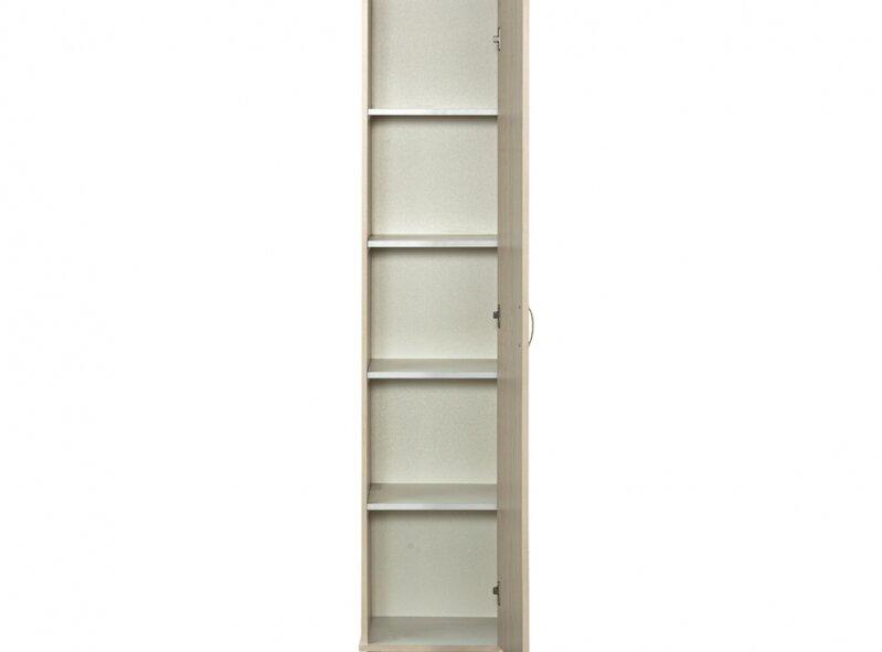 ארון דגם 700 - ארון דלת אחת