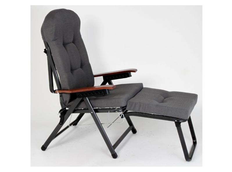 כסא נוח קלווין 1