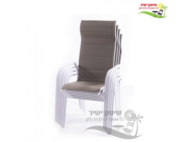 כסא ניצן 102