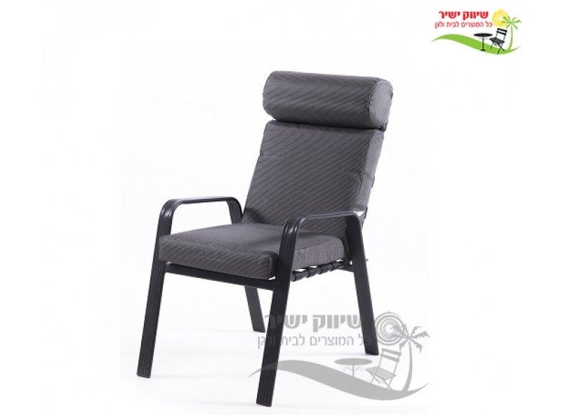 כסא פאר 101