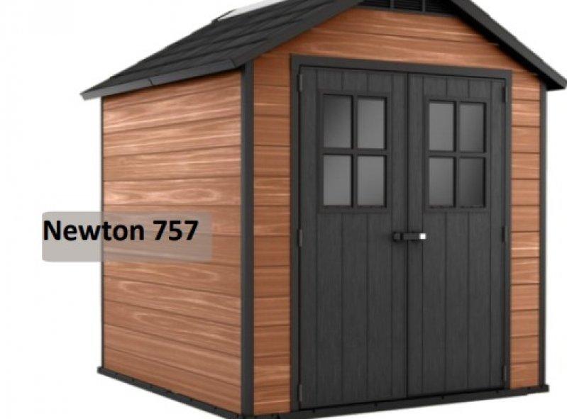 מחסן ניוטון 757 2