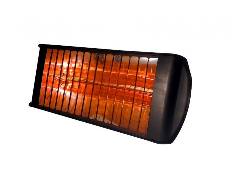 תנור חימום אינפרא אדום דגם פרימיום 2500 W