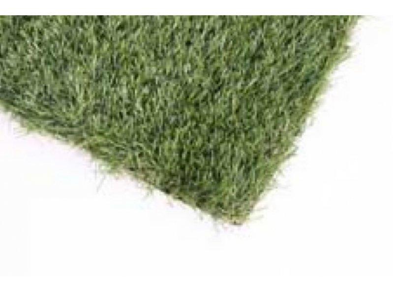דשא סינטטי דגם אורנוס