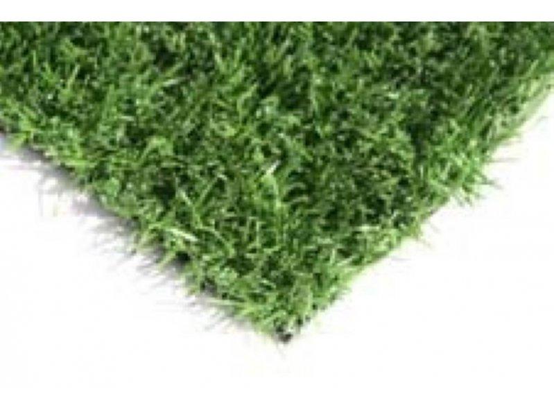 דשא סינטטי דגם אכילס
