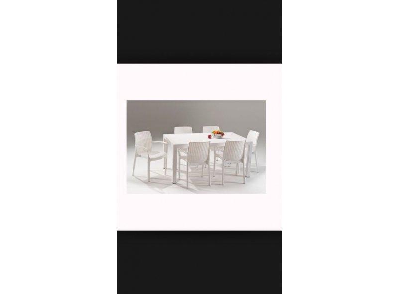 שולחן דגם מלודי כתר