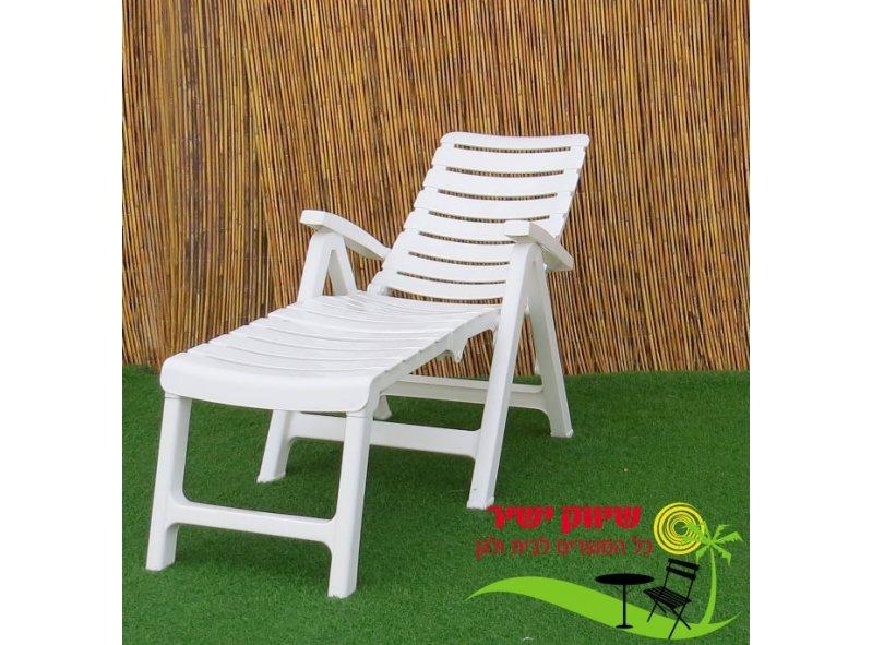 כסא נוח דגם קלאופטרה