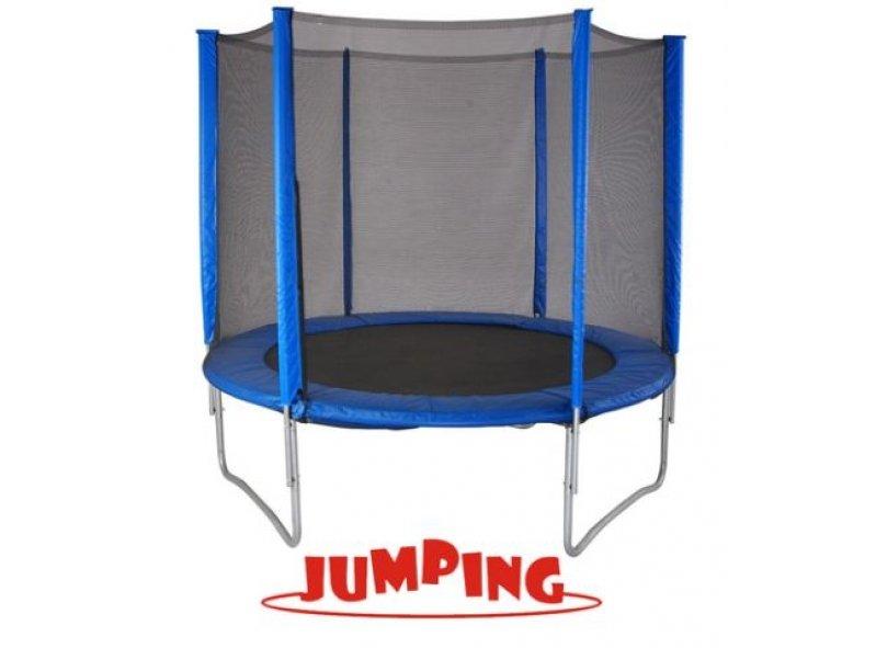 טרמפולינה 1.8 מטר 6 פיט jumping