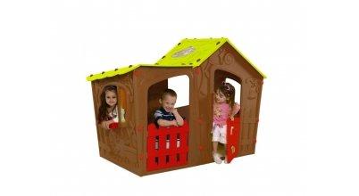 חדרי ילדים בעיצוב בוגר