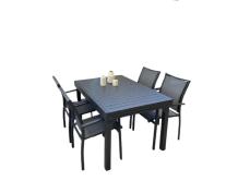 """""""שולחן"""
