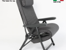 כסא נוח מתכוונן דגם פלורידה